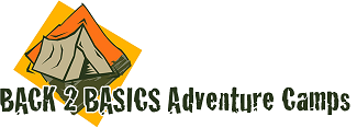 Back 2 Basics Adventure Campsite